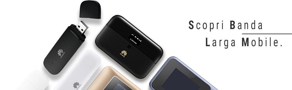 huawei e5577c ; huawei ; router 4g ; huawei 4g ; mifi ; wifi mobile ; 4g sbloccato ; 4g mobile