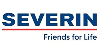 Logo Severin France