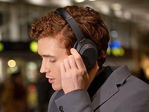 Sony WH-1000XM4, WH1000XM4, 1000XM4, casque bluetooth, casque sans fil, assistant vocal, Alexa
