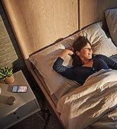 Bose Sleepbuds II - Sleep Technology clinically Proven to Help You Fall Asleep Faster. Sleep Bett...
