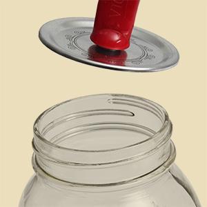 canning jar lid lifter vkp1110
