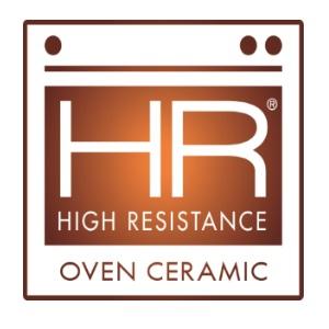 Emile Henry HR Ceramic logo