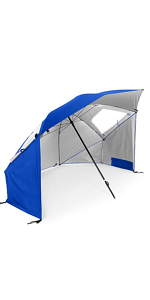 Sport-Brella Superbrella