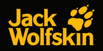 Jack Wolfskin, outdoor, travel, apparel, sustainable, recycled