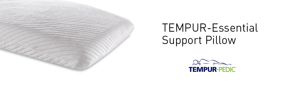 http symphonypillow by inside www the pedic reviews tempur amazon pillow tempurpedic idea