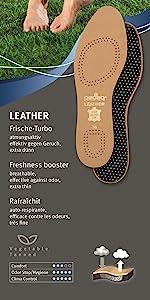 pedag 110 leather