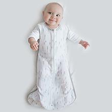 Swaddle, Designs, Amazing, Baby, Safe, Sleep, Stylish, Quality, Essentials