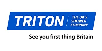 About Triton Showers