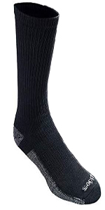 work socks for men