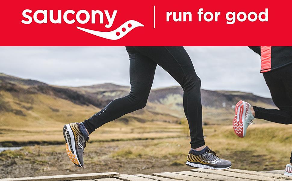 Running Socks Women