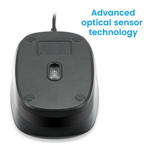Optical Sensor Technology