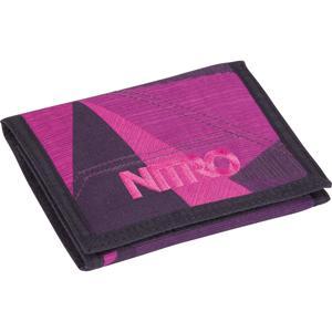 365d815e84b7a Nitro Sporttasche Duffle Bag XS