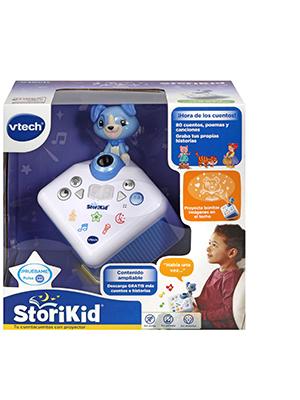 storikid gift box