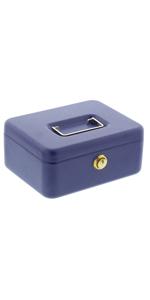 Armario para llaves · Armario para llaves · Colgador para llaves · Caja para llave de emergencia · Caja de seguridad · Caja de seguridad