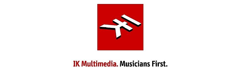 IK Multimedia iKlip 3 Video - Stativhalterung für iPad und Tablets,  Kugelgelenk, Stativhalterung für Kamera, Einbeinstativ oder andere Stützen  : Amazon.de: Musikinstrumente & DJ-Equipment