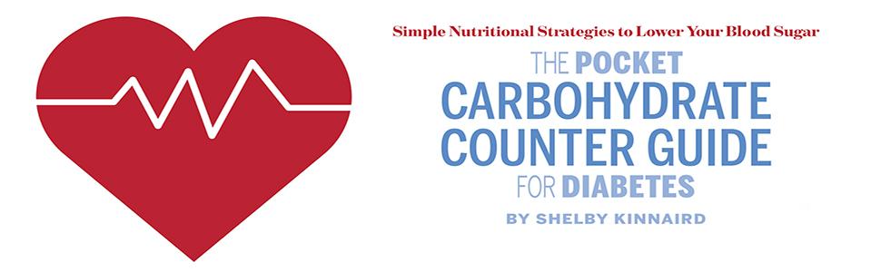 carbohydrate counter book, carbohydrate counter book, carbohydrate counter book, carbohydrate