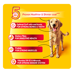 Benefits of pedigree