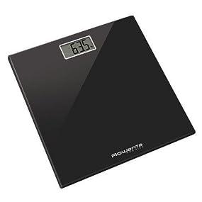 rowenta-bs1060-premiss-bilancia-pesapersone-digita