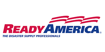 Ready America, the Disaster Supply Professionals.
