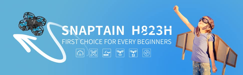 H823H banner1