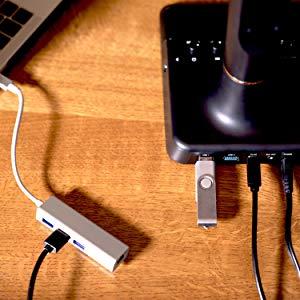 HDカメラ,webカメラ,skype用カメラ,LEDライト,コンデンサーマイク,マイク,PC用マイク