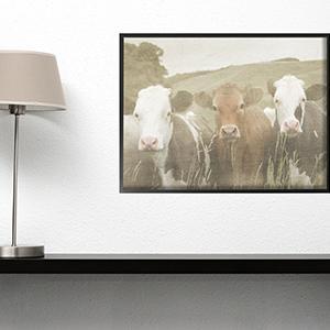 canvasartusa;inspirational;wall art décor;weico art;giclee;home décor;framed;fine art;trademark