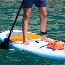 Tabla Paddle Surf Bestway Coast Liner SUP Lite: Amazon.es ...