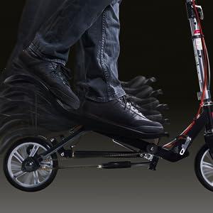 elektro scooter, e scooter, elektroroller erwachsene, elektro roller, elektro scooter, scooter