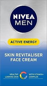 mens face cream; means face moisturiser; mens face care; mens anti age; mens anti wrinkle; anti-age;