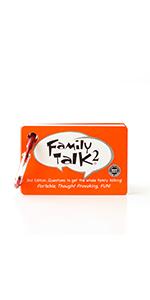 talk, game, conversation, family, adult, teen, kid, gather, interview, genealogy