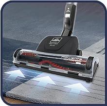 aspirateur rowenta x-trem power animal care pro RO6883EA energetique efficacite