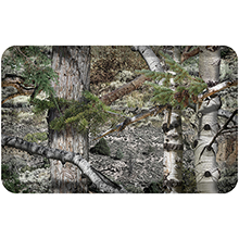 Mossy Oak Mountain Country