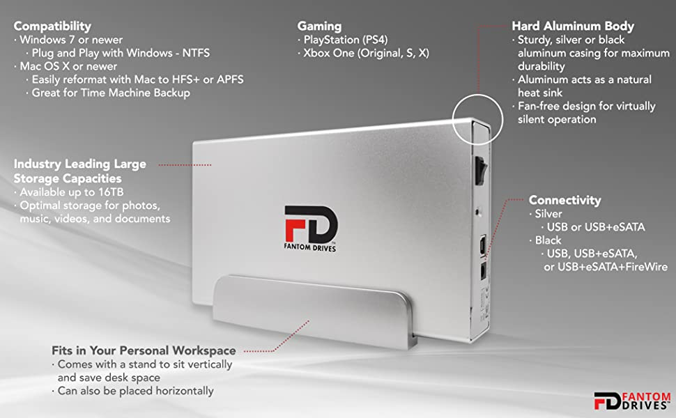 10tb external hard drive, external hard drive xbox one, usb dvd drive, hard drive case,