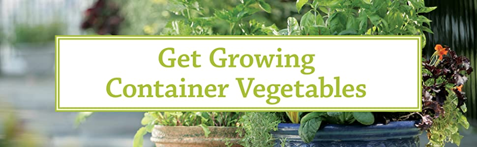 growing container bible vegetables ed smith garden