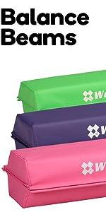 we sell mats,balance beam,gymnastics,folding beam,foam beam