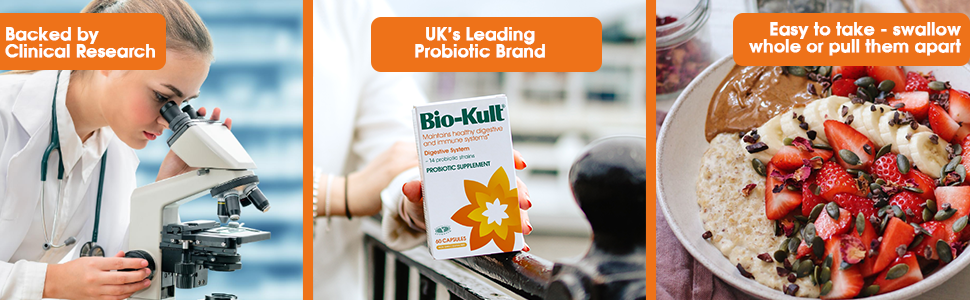 probiotics for adults and kids, health supplements, probiotic supplements, probiotics that work