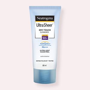 moisturizer; Neutrogena oil free moisture combination skin; combination skin moisturizer; face