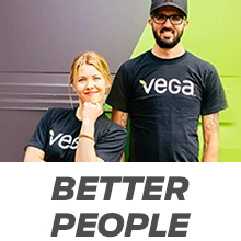 vega sport protein vegan protein powder plant based bcaa post workout muscle repair gluten free