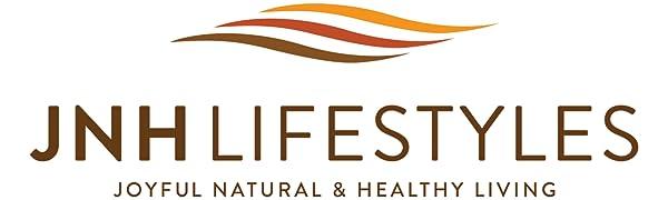 JNH Lifestyles, infrared sauna, infrared, infrared saunas, benefits infrared sauna