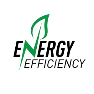 energy efficiency power saving efficient