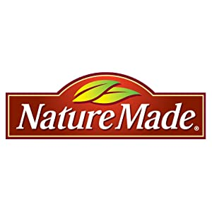 Nature Made's Commitment