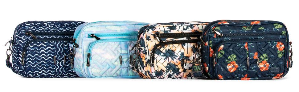 crossbody bag, handbag, travel bag, purse
