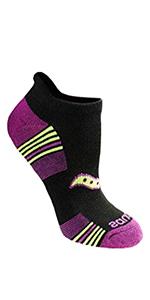 No-Show Women's Sport Socks