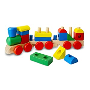 recognition;skill;builder;baby;toddler;colorful