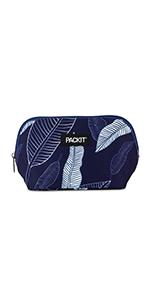 lunch bag,lunchbag for kids,lunch bag for adults, lunchbag for women, women's lunch bag,lunch box