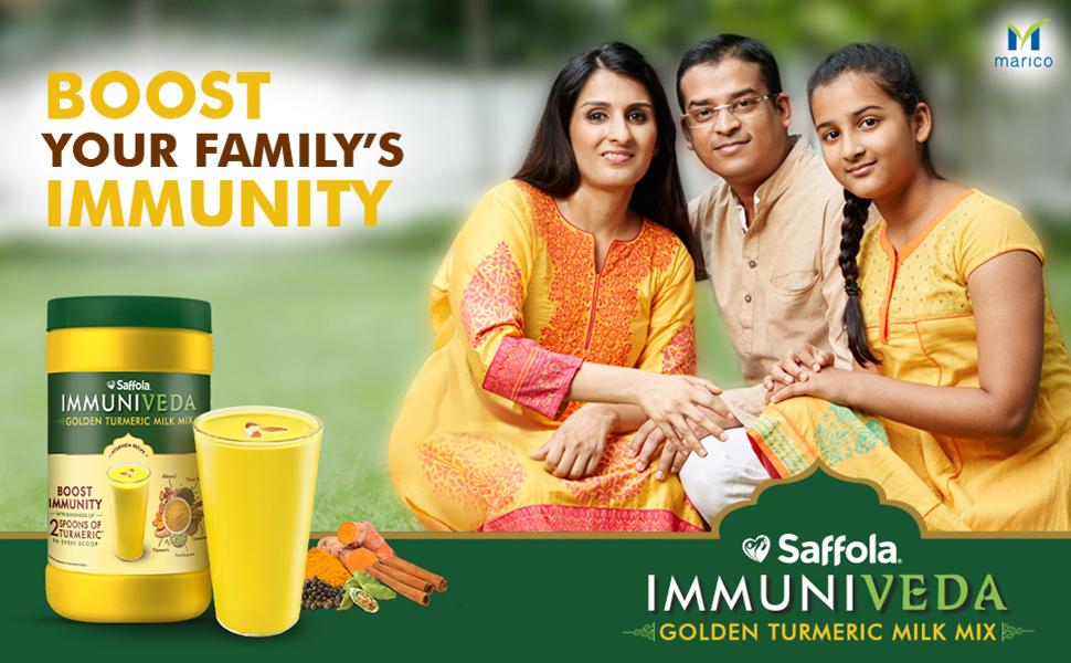 immunity booster tablet;ensure;boost;Ayurveda;immunity booster;Immunity Drink;bournvita;horlicks;
