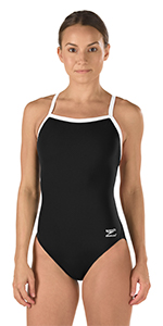 a41fe9e6d965a Thin Strap Training Suit - Speedo Endurance+ · Solid Super Pro - ProLT ·  Solid Flyback Training Suit - Speedo Endurance+ · Relaunch Splice Flyback -  ProLT ...