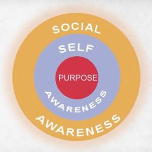 successful, action plan, character, purpose, purpose driven, self awareness, awareness