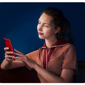 xiaomi-redmi-9c-smartphone-2gb-32gb-6-53-hd-dot-