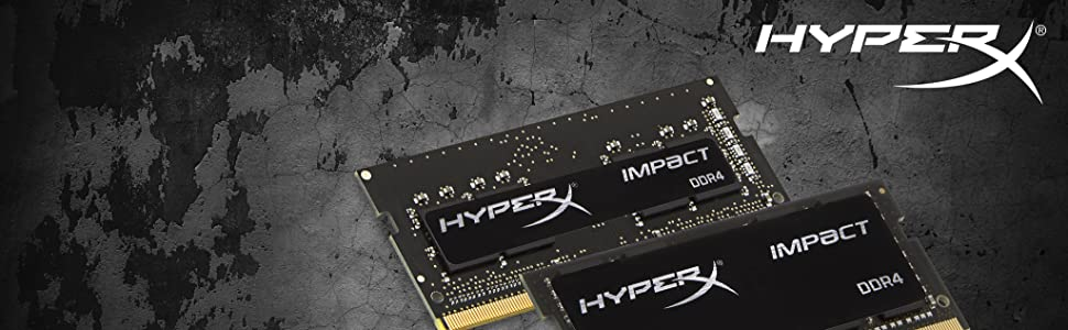 HyperX es el socio oficial en Memoria de Overwatch League 2020